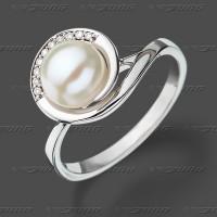 72-0109 WG 585 Ring