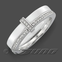 72-0130 SRh Ring