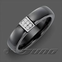 72-0131-1 SRh Ring