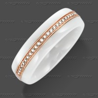 72-0132 SR Ring