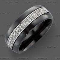 72-0133-1 SRh Ring