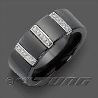 72-0134-1 SRh Ring
