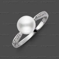 72-0166 SRh Ring