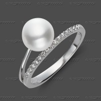 72-0167 SRh Ring