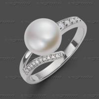 72-0206 SRh Ring