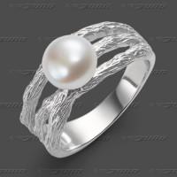 72-0208 SRh Ring