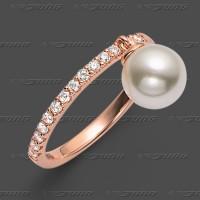 72-0227 SR Ring