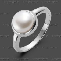 72-0235 SRh Ring