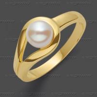 72-0271 GG 333 Ring