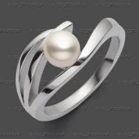 72-0297 SRh Ring