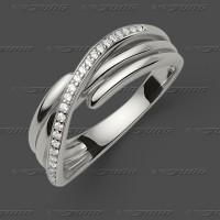 72-0324 SRh Ring