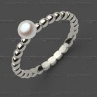72-0352 SRh Ring