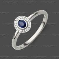 72-0373.31 WG 585 Ring