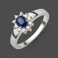 72-0376.31 WG 585 Ring