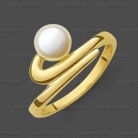 72-0413 GG 333 Ring 10mm