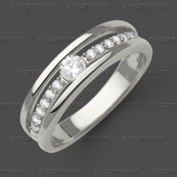 72-0426 SRh Ring