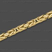 73.3032 GG Königskette 3,2mm