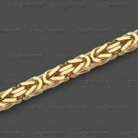 73.3036 GG Königskette 3,6mm