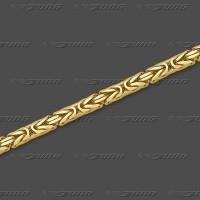 73.3818 GG Königskette 1,8mm