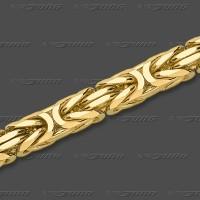 73.3846 GG Königskette 5mm