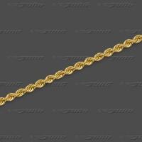 75.1030 GG Kordel 1,6mm