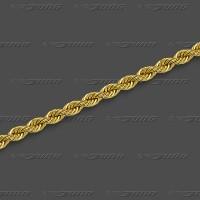 75.1040 GG Kordel 2,2mm