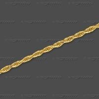 75.2415 GG Kordel 1,5mm