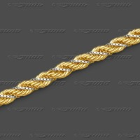 75.6070 GW Kordel 3,3mm