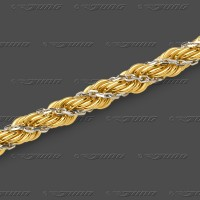 75.6090 GW Kordel 4,5mm