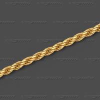 75.7750 GG Kordel 2,2mm