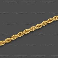 75.9050 GG Kordel 2,5mm