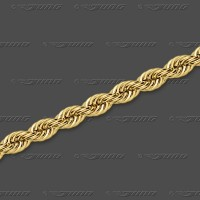75.9060 GG Kordel 3mm