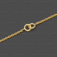 81.1244 GG Armband