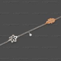 81.6092 S/R Armband Fantasie