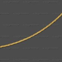 82.0014 GG Seil 0,8mm