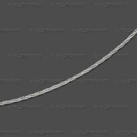 82.0014 WG Seil 0,8mm
