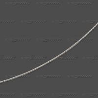 82.0017 WG Seil 0,4mm