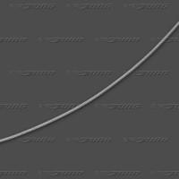 82.0018-1 WG Seil 0,6mm