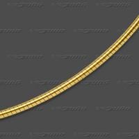 82.0019-06 GG Reif 1,8mm