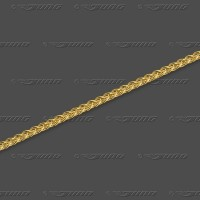 82.5249 GG Zopf 1,3mm