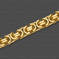 82.5306 GG Königskette flach 5,5mm