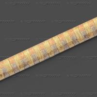 82.5395 GWR 585 Omega 6,2mm
