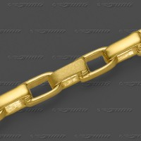 82.5428 GG Weitanker 4,7mm
