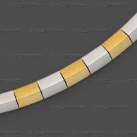 82.5564/1 GW Omega 3-kant 5mm
