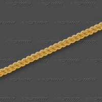 82.5585 GG Schlange gekordelt 2,3mm