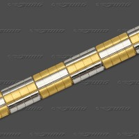 82.5592 GW Omega 6,3mm