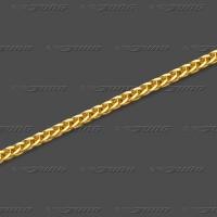 82.5741 GG Zopf 1,4mm