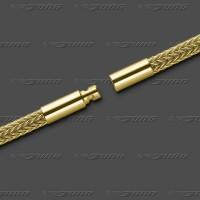 83.1067-02 GG Strickkette 3mm