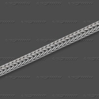 83.1067 WG Strickkette 3mm