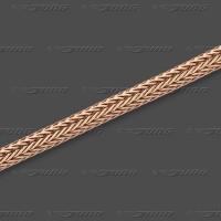83.1067 RG Strickkette 3mm